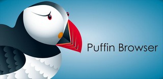 puffin-browser